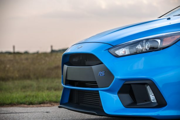 hennessey-performance-ford-focus-rs-hpe400-tuning-3