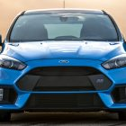 hennessey-performance-ford-focus-rs-hpe400-tuning-8