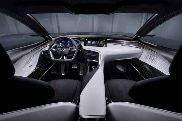 infiniti-qx-sport-inspiration-paris-interior