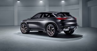 infiniti-qx-sport-inspiration-paris-rear-quarter
