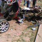koenigsegg ccx crash-3