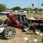 koenigsegg ccx crash-5
