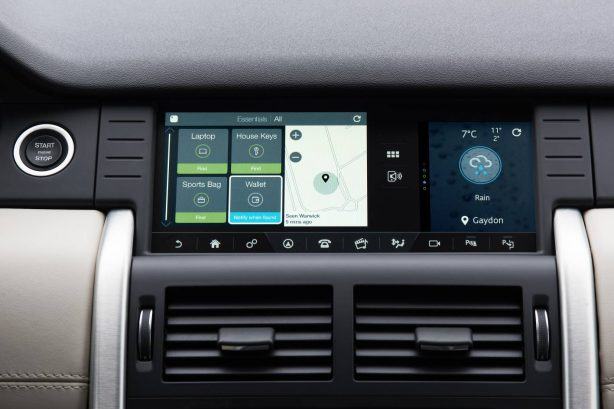 land-rover-discovery-sport-tile-bluetooth-tracker-app