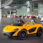 mclaren-p1-toy-car-2