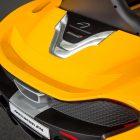 mclaren-p1-toy-car-rear