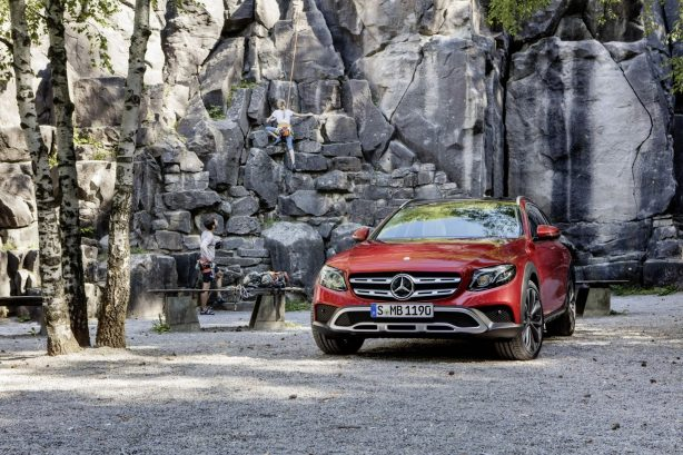 mercedes-benz-e-class-all-terrain-front