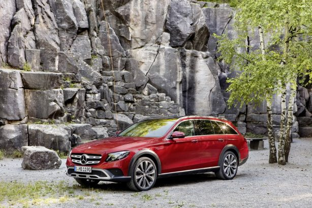 mercedes-benz-e-class-all-terrain-front-quarter