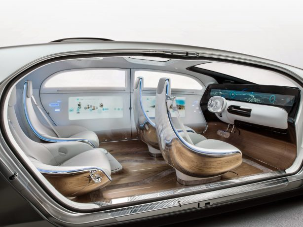 mercedes-benz f015 concept interior-1