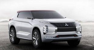 mitsubishi-gt-phev-concept-front-quarter