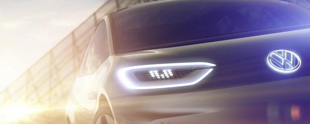 volkswagen-ev-concept-teaser-front