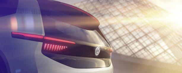 volkswagen-ev-concept-teaser-rear