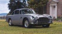 1964-aston-martin-db5-sold-by-coys-for-_825000-on-vero-with-apple-pay_1