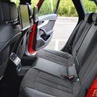 2016-audi-a4-avant-quattro-rear-seats