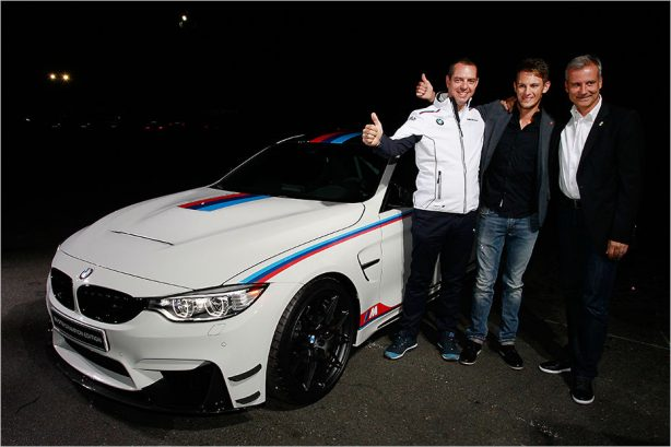2016-bmw-m4-dtm-champion-edition