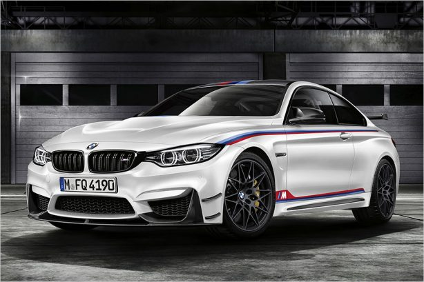 2016-bmw-m4-dtm-champion-edition-front-quarter