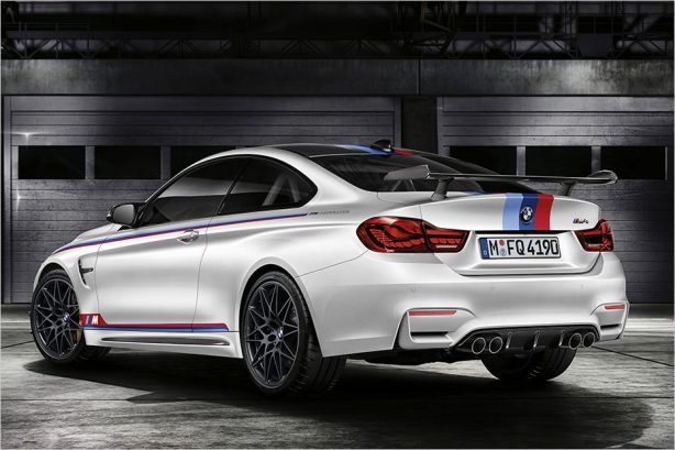 2016-bmw-m4-dtm-champion-edition-rear-quarter