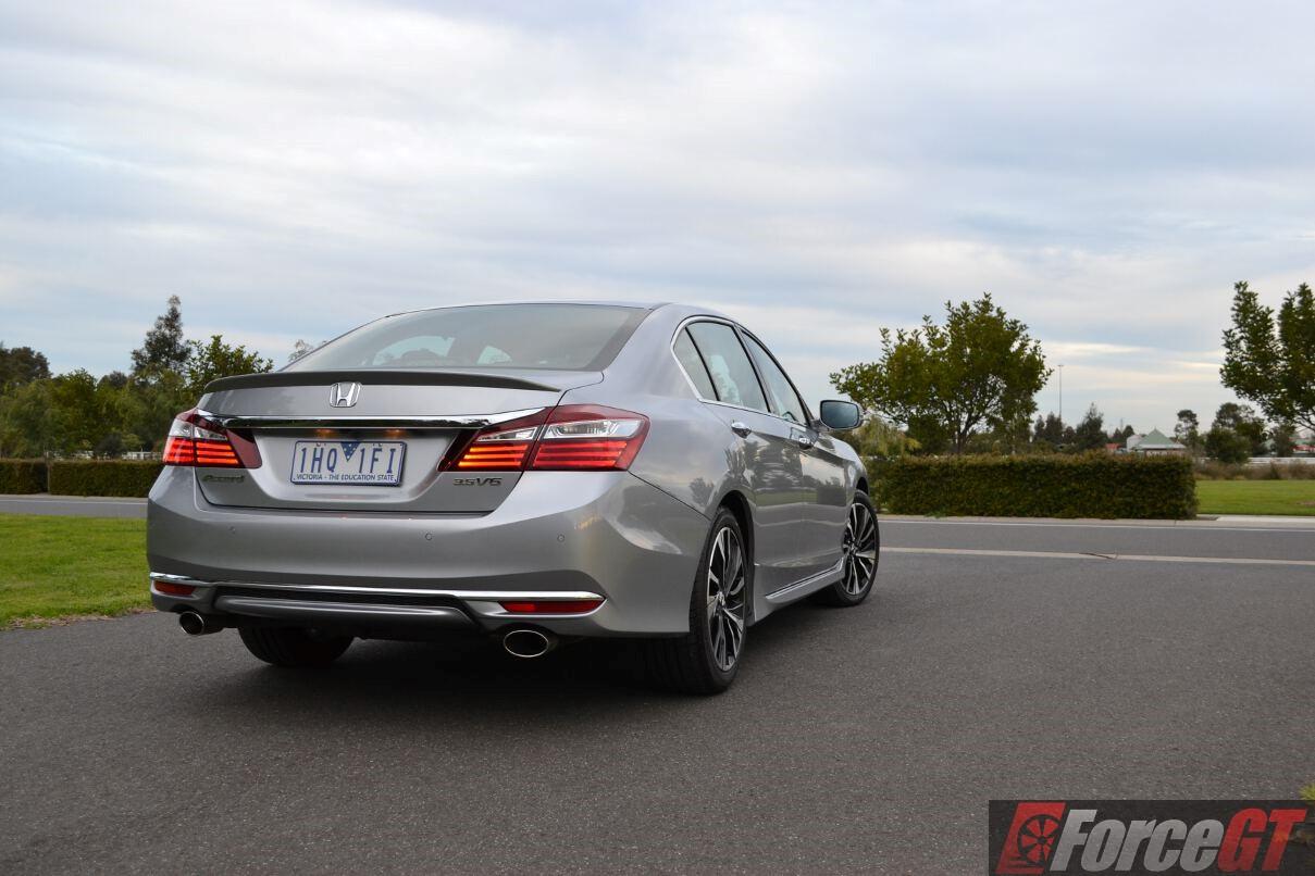 2016 Honda Odyssey Apple Carplay | 2016 Car Release Date