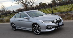 2016-honda-accord-v6l-review