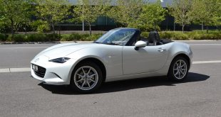 2016-mazda-mx-5-1-5-litre-review