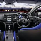 2016-renault-megane-gt-hatch-interior