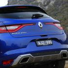 2016-renault-megane-gt-hatch-rear2