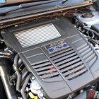2016-subaru-levorg-gt-engine