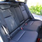 2016-subaru-levorg-gt-rear-seats
