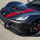 2017-lotus-exige-special-edition-front-detail