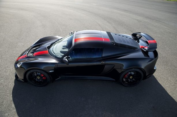 2017-lotus-exige-special-edition-side