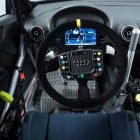 2017-audi-rs-3-lms-cockpit