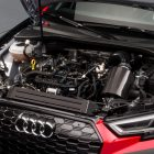2017-audi-rs-3-lms-engine