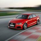 2017-audi-rs3-sedan-front-quarter-rolling