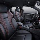 2017-audi-rs3-sedan-front-seats