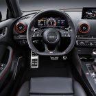 2017-audi-rs3-sedan-interior