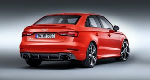 2017-audi-rs3-sedan-rear-quarter