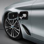 2017-bmw-5-series-plug-in-hybrid
