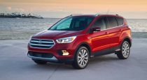 2017-ford-escape-front-quarter