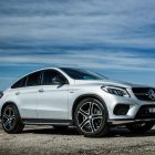 2017-mercedes-amg-glc-43-coupe