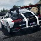 2017-porsche-911-gt3-cup-rear
