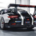 2017-porsche-911-gt3-cup-rear-quarter