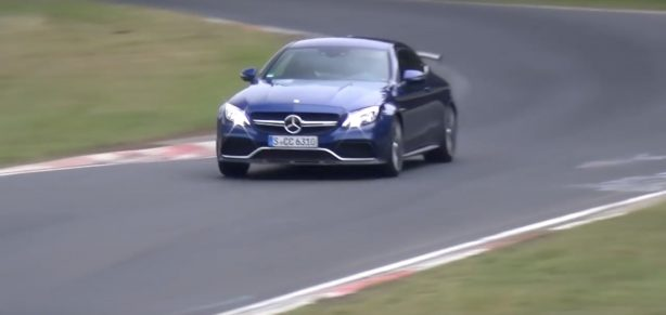 2018-mercedes-amg-c63-r-coupe-front