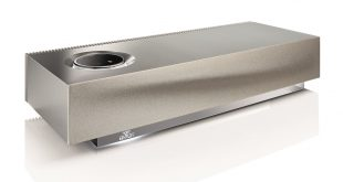bl1551-naim-for-bentley-mu-so