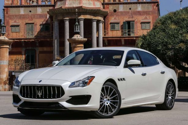 maseratiquattroporte_gts_gransport_my17_0003a
