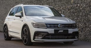 abt-volkswagen-tiguan-power-upgrade-diesel-engine-4