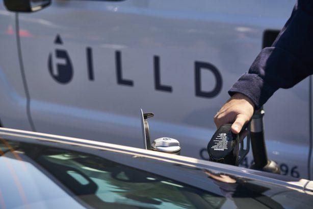 bentley-trials-concierge-fuel-service-with-filld-1
