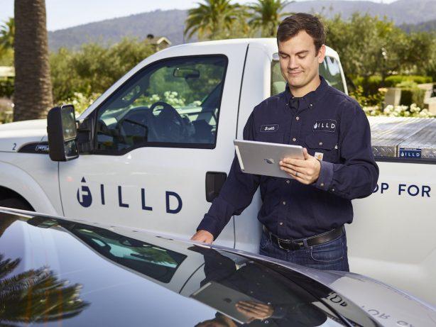 bentley-trials-concierge-fuel-service-with-filld-3