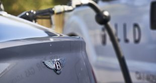 bentley-trials-concierge-fuel-service-with-filld