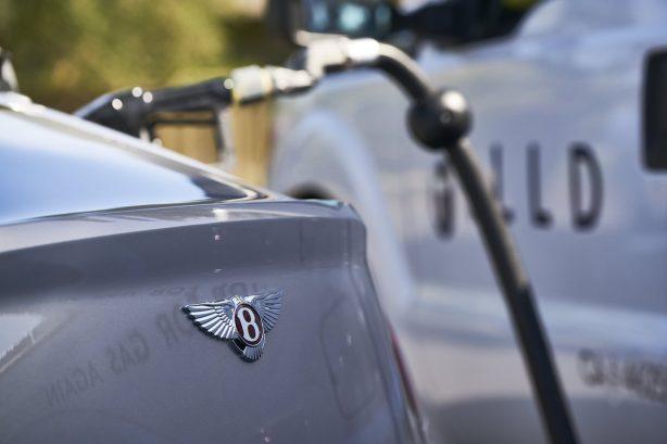 bentley-trials-concierge-fuel-service-with-filld