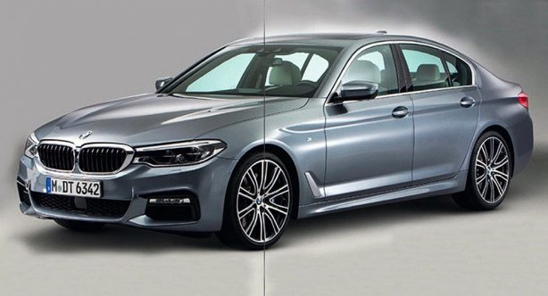 bmw-5-series-g30-official-front-quarter