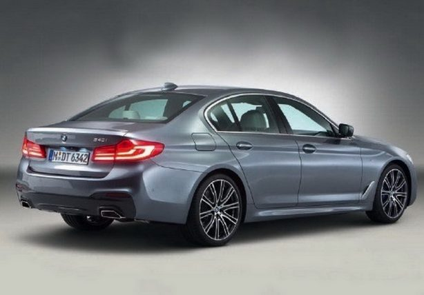 bmw-5-series-g30-official-rear-quarter